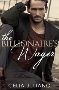 Billionaire's Wager